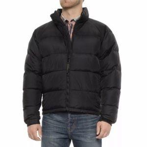 Marmot Down Sweater II Coat Jacket Goose Down